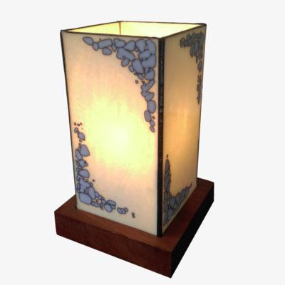 rec-lamp-sq