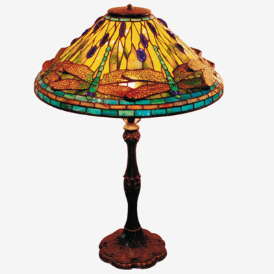 tiffany-lamp-sq