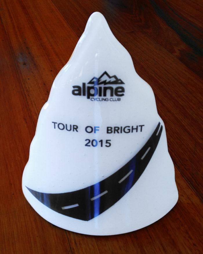 alpine-tour-trophy